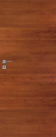 Drzwi Finea  40