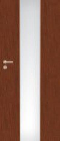 Drzwi Etiuda Lux A03