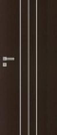 Drzwi Etiuda B2