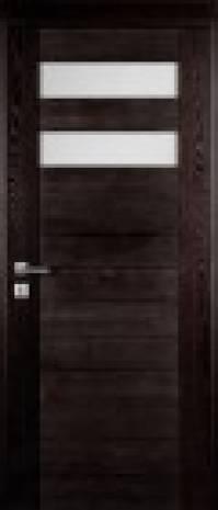 Drzwi Sabia W03