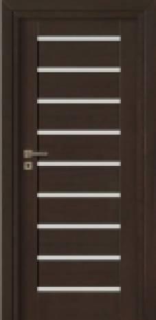 Drzwi GRAPPA 4
