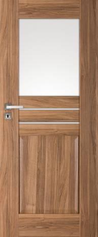 Drzwi Piano 10