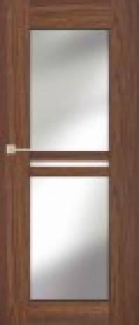Drzwi Sempre W05