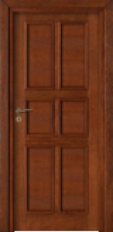 Drzwi OXFORD P