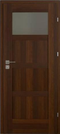 Drzwi Monaco M4/L
