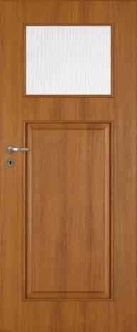 Drzwi Fano 20