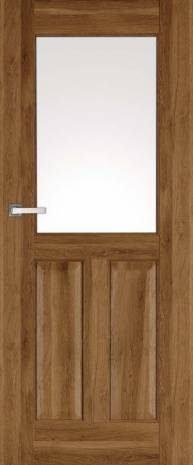 Drzwi Nestor  2