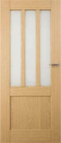 Drzwi Lisbona 5