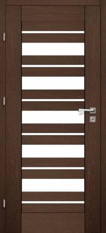 Drzwi Toledo 10