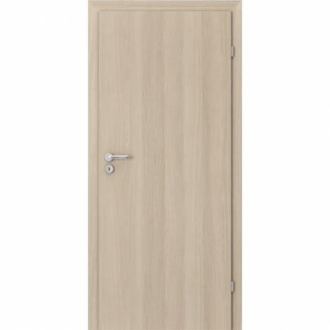 Drzwi Porta CPL Model 1.1