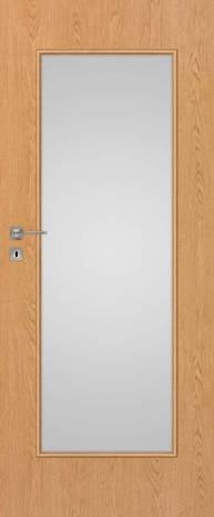 Drzwi Ascada  60