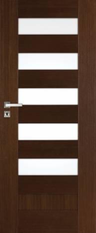 Drzwi Scala Natura A5