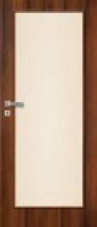 Drzwi Impuls W05