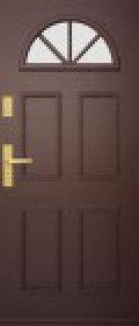 Drzwi Saturn 03S1