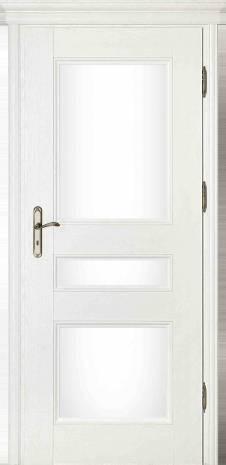 Drzwi Baron W-5