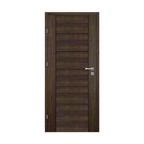 Drzwi BERGAMO 70