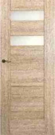 Drzwi Fuerta Bonita 4