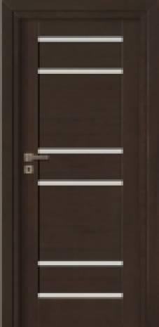 Drzwi GRAPPA  2