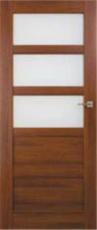 Drzwi Braga 4