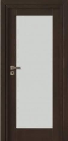Drzwi Palermo 3