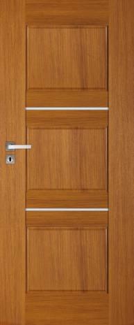 Drzwi Piano 6
