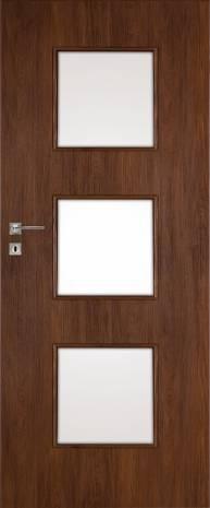 Drzwi Kanon  30