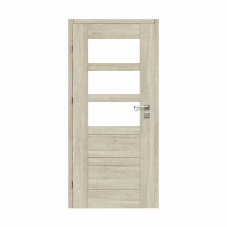 Drzwi Latino 30