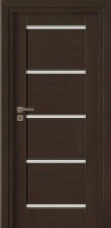 Drzwi GRAPPA 3