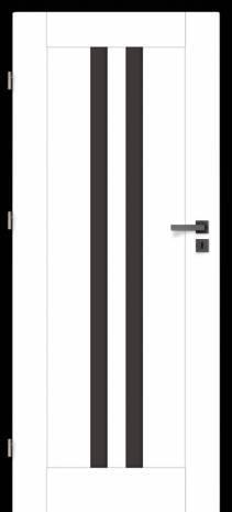 Drzwi Mediolan 10