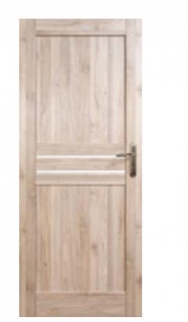 Drzwi Lagos 1