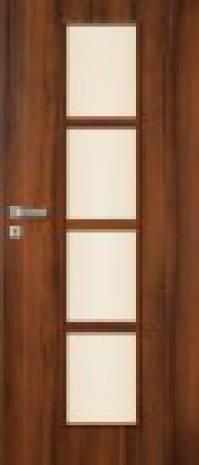 Drzwi Impuls W12