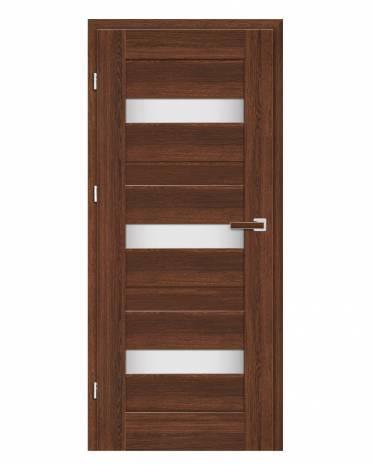 Drzwi MAGNOLIA 7