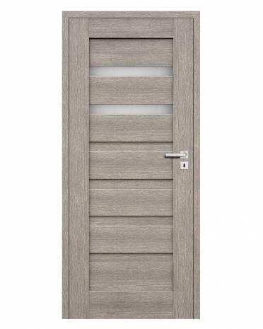 Drzwi PETUNIA 4