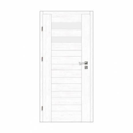 Drzwi Brandy  60