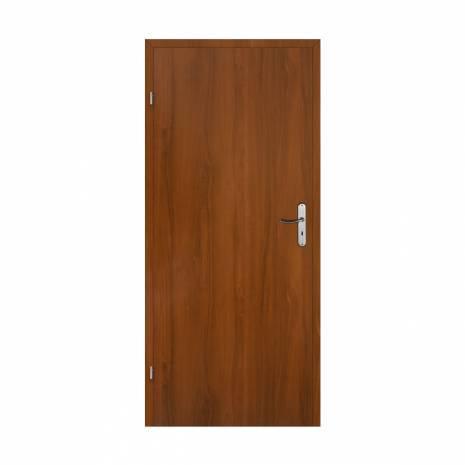 Drzwi Porto LAKIEROWANE PEŁNE