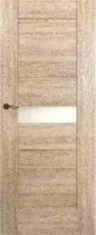 Drzwi Fuerta Bonita 3