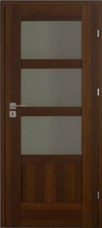 Drzwi Monaco M4/S