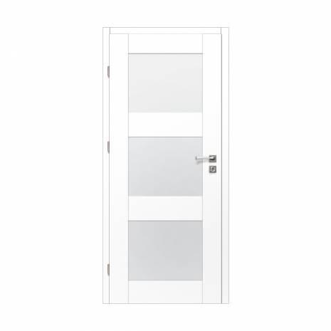 Drzwi LUGO 10