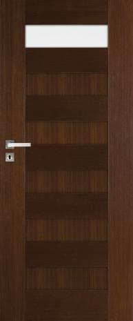 Drzwi Scala Natura A1