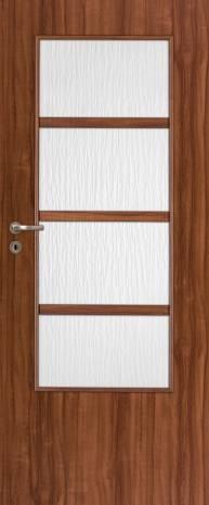 Drzwi Arte  20