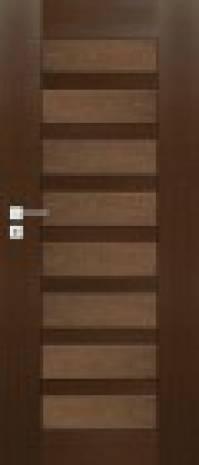 Drzwi Sempre Sense W02