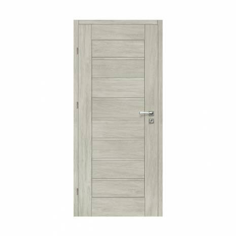 Drzwi Vanilla  80
