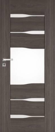Drzwi Emena 3