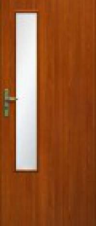 Drzwi Deco 04