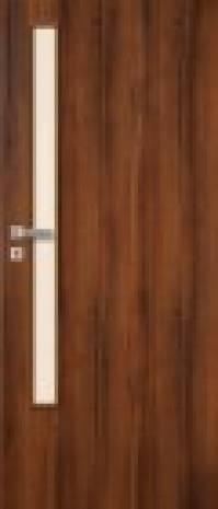 Drzwi Impuls W07