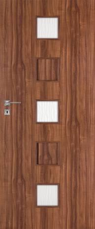 Drzwi Idea  70