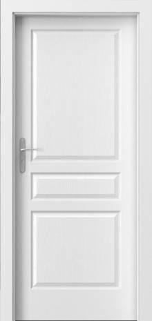 Drzwi Porta Wiedeń P