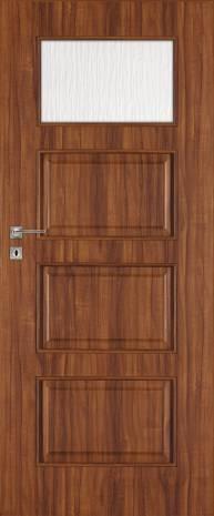 Drzwi Modern 20