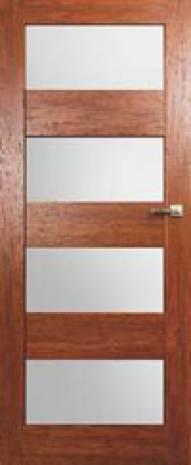 Drzwi Novo 5