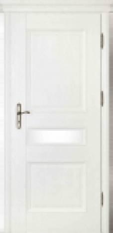 Drzwi Baron W-3